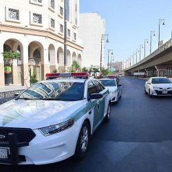 الرياض: ضبط عصابة امتهنت النصب والاحتيال تسرق 20 ألف ريال يومياً من ضحاياها عبر الرسائل الوهمية
