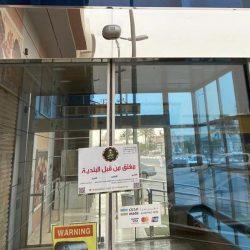 """الإمارات تعتمد تقنية """"DPI"""" في فحص """"كورونا"""" والنتيجة فورية"""