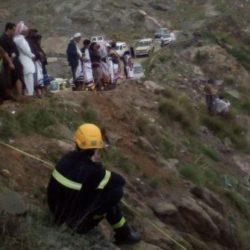 مشهد مؤلم.. قناص حوثي يستهدف طفلة أثناء جلبها الماء في تعز