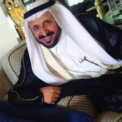 """يوجد بالمتحف الوطني في الرياض.. قصة النيزك الحديدي """"وبر"""" الذي سقط في الربع الخالي (صور)"""