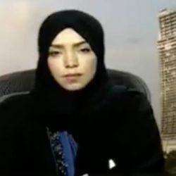 أبناء الشاعر مستور العصيمي يشتكون شخصاً صوّر والدهم أثناء جلسة غسيل كلى