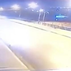 """""""المرور"""" يؤكد مجدداً: عدم ربط الراكب بجوار السائق حزام الأمان مخالفة وهذه غرامتها"""