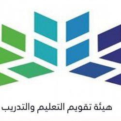 الداخلية: موعد رفع القيود على مغادرة المواطنين المملكة والسماح بفتح المنافذ سيتم الإعلان عنه لاحقاً