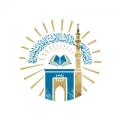 الجامعة الإسلامية تعلن عن دورة تدريبية مجانية للنساء عن بُعد