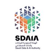 هيئة البيانات والذكاء الاصطناعي (سدايا) توفر وظائف إدارية وتقنية لحملة البكالوريوس بالرياض