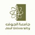 جامعة الجوف تعلن عن دورة تدريبية مجانية عن بُعد للإناث