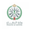 وزارة الدفاع نتائج القبول المبدئي ١٤٤٣