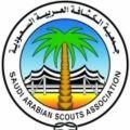 جمعية الكشافة تُنظم برنامج مجاني عن بُعد بعنوان دور العلاقات العامة أثناء جائحة كورونا