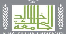 جامعة الملك خالد تعلن عن دورة مجانية عن بُعد للجنسين