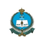كلية الملك خالد العسكرية تعلن نتائج القبول النهائي لحملة الشهادة الثانوية للعام الدراسي ١٤٤٣هـ