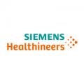 شركة سيمنز للرعاية الصحية المحدودة تعلن عن توفر وظيفة إدارية شاغرة