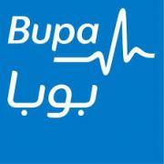شركة بوبا العربية تعلن عن توفر 4 وظائف إدارية وتقنية لحملة البكالوريوس بالخبر وجدة