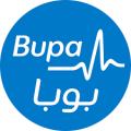 شركة بوبا العربية تعلن عن توفر وظيفة شاغرة