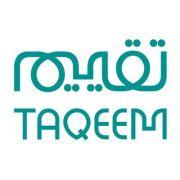 الهيئة السعودية للمقيمين المعتمدين توفر وظيفة تقنية لحملة البكالوريوس بالرياض