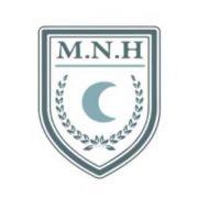 مستشفى محايل الأهلي يوفر وظيفة إدارية لحملة البكالوريوس بمجال الموارد البشرية