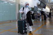 """لأول مرة منذ بداية الأزمة.. لا إصابات جديدة بفيروس """"كورونا"""" في """"ووهان وهوباي"""" بالصين"""