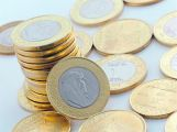 """تقرير: اختفاء الريال الورقي قريباً.. و""""ساما"""" تهدف لضخ 700 مليون ريال من العملة المعدنية في السوق"""