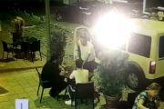 بالفيديو.. لحظة القبض على خاطف السعودية «عبير العنزي» في إسطنبول