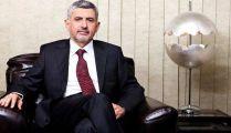 """الداخلية المصرية تعلن تفاصيل """"مخطط"""" حسن مالك لـ""""ضرب الاقتصاد"""""""