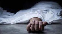ذبح سيدة مصرية وتقطيع أطرافها قبل سرقتها.. والأمن يحقق