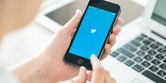 """على طريقة """"سناب شات"""".. """"تويتر"""" يطلق ميزة التغريدات المؤقتة عالميًا"""