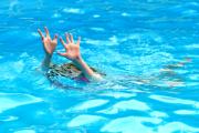 وفاة أم سعودية وابنتها غرقاً أثناء السباحة في أحد شواطئ إندونيسيا