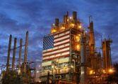 بعد هبوط لما دون الصفر .. النفط الأمريكي يرتفع فوق حاجز الدولار