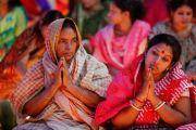 """بنغلادش تمنع كتابة كلمة """"عذراء"""" في وثائق زواج المسلمين"""