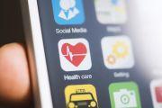 يمكن طلب المساعدة عبر الهاتف في حالات العارض الصحي الطارئة دون الاتصال.. إليك الطريقة (فيديو)