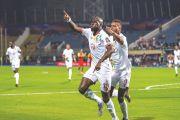 أمم إفريقيا.. بنين تواجه غينيا بيساو لتحقيق الفوز التاريخي