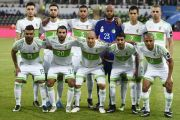 الجزائر تسقط السنغال وتلحق بمصر ونيجيريا في دور الـ16 بـ«أمم إفريقيا»