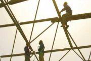 العمل الدولية: موجة الحر تؤثر على إنتاجية 80 مليون عامل
