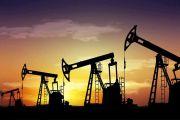 النفط يقفز 2% بالتزامن مع اجتماعات «أوبك+» في فيينا