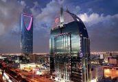"""""""السياحة"""": 20 فندقاً """"5 نجوم"""" في الرياض فقط والغرفة بـ 426 ريالاً"""