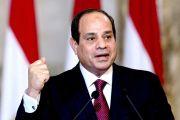 بـ95 مليار دولار.. السيسي يعتمد أكبر ميزانية في تاريخ مصر