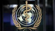 """""""الصحة العالمية"""" تشيد بدواء رخيص الثمن أثبت فاعلية كبيرة ضد """"كورونا"""".. تعرف عليه"""