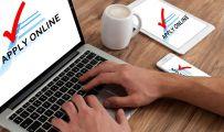 فيديو.. خدمة تساعدك في البحث عن وظيفة ومعرفة مسميات الوظائف الحكومية والمهارات المطلوبة لها