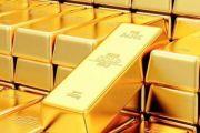انخفاض أسعار الذهب.. والأوقية تسجل 1414 دولارًا