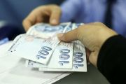 تركيا تحاول وقف انهيار الليرة بفرض ضرائب جديدة على شراء النقد الأجنبي