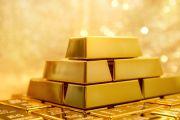 أسعار الذهب تبلغ ذروتها في 6 أعوام