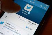 عمره 17 عامًا.. اعتقال مخترق حسابات مشاهير تويتر