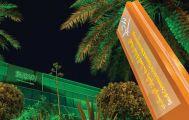 «سياحة الأحساء»: الفنادق مُلزَّمة بالحفاظ على خصوصية معلومات النزلاء