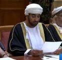 فيديو.. الكشف عن نص وصية السلطان قابوس بشأن وريثه في الحكم