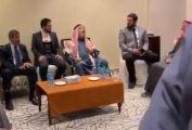 """آخر كلامه """"لا إله إلا الله"""".. مشهد مؤثر لوفاة داعية بالكويت أثناء حديثه عن سيرة الرسول ﷺ"""
