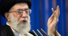 """""""تويتر"""" يغلق حساب المرشد الإيراني """"خامنئي"""" عقب خطابه عن الهجوم الصاروخي"""