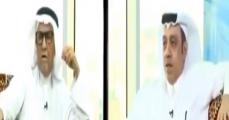 بالفيديو.. مسؤول هلالي: السماري طلب مِنّي التدخل عند رئيس النصر لأمور شخصية
