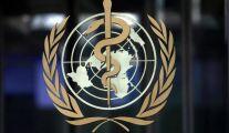 """بعد 24 ساعة.. """"الصحة العالمية"""" تتراجع عن تصريحاتها بشأن عدم نقل المصابين بدون أعراض لـ """"كورونا"""""""