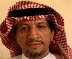 """رئيس """"مكافحة الفساد"""": ولي العهد وجهني بإعلامه عن أي وزير لا يتعاون مع الهيئة (فيديو)"""