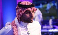 """""""موسم الرياض"""" يعلن موعد بدء فعاليات حفل اعتزال ياسر القحطاني"""
