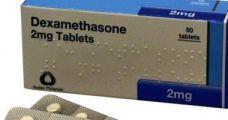 """هل عقار """"ديكساميثازون"""" علاج لجميع مرضي """"كورونا""""؟.. """"الصحة العالمية"""" تجيب"""